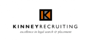 Jr  Emerging Companies Corporate Associate | Above the Law