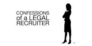 How lsac recalculates your gpa for law school admissions above confessions of a legal recruiter law is change are you still relevant ccuart Choice Image