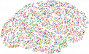 dot brain 300x182 - Decoding Artificial Intelligence: What Does It Really Mean For Lawyers?