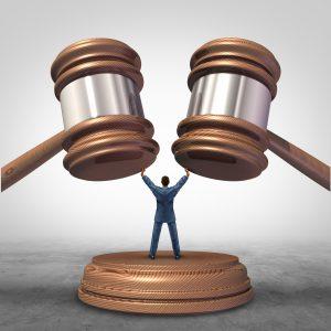 Order In The Court, Order In The Court: The Law Clerk Hiring Plan Returns!