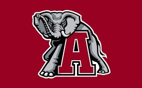 Alabama-football-logo.png