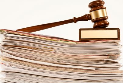 Meet EsqMe The Legal Services Marketplace Thats Revolutionizing - Find legal documents