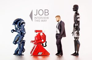 The Rise Of The Law School Robots — See Also