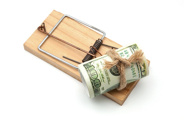Payday loans online sa image 4