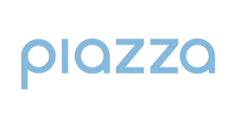 Exclusive General Counsel Position With Exciting Silicon Valley Startup Piazza