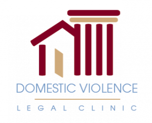 DVLC Logo Transparent Background 300x243 - This Is Key To Get Women A Seat At The Table