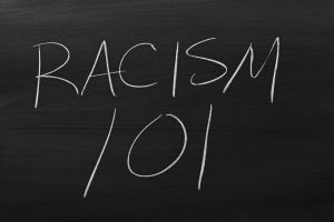GettyImages 641149408 300x200 - Law Prof Mad He Can't Use Racial Slurs In Class — See Also