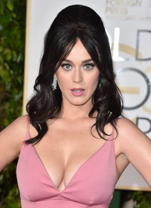 Just Going To Use This As Another Excuse To Put Up A Katy Perry Pic — See Also