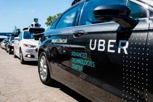 Uber-self-driving-300x200.jpg