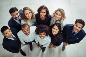 Diversity And Inclusion In Biglaw Isn't A Quick Fix