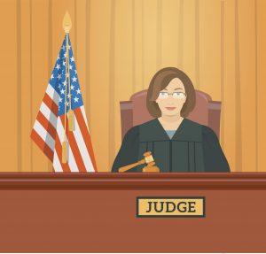 Image result for judge images