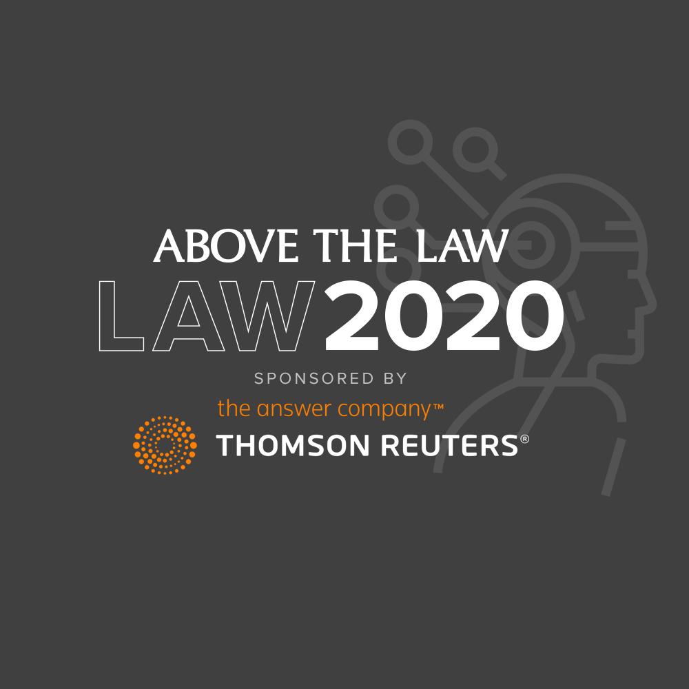 Big Data and the Litigation Analytics Revolution