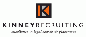 Mid-Level Litigation Associate Attorney | Above the Law