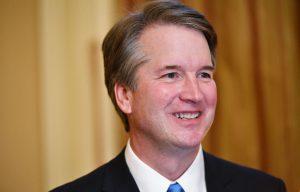 5 Flashpoints For The Supreme Court Nomination Of Judge Brett Kavanaugh