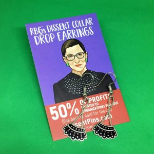 df107698e Celebrate Hanukkah With These 8 Ruth Bader Ginsburg-Inspired ...