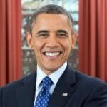 640px-President_Barack_Obama-300x374
