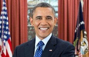 640px-President_Barack_Obama-300x3741