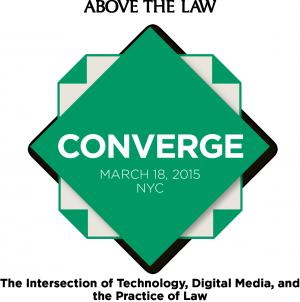 ATL Converge Logo