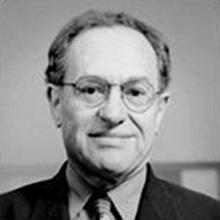 Alan Dershowitz wikipedia