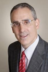 Bruce Stachenfeld