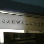 Cadwalader Wickersham Taft CWT by David Lat