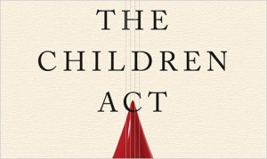 ChildrenAct