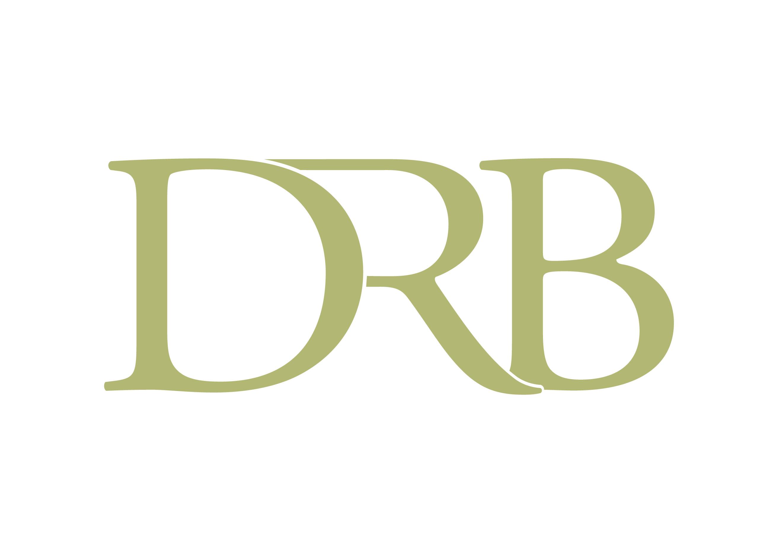 Logo_DRB_GOLD-01
