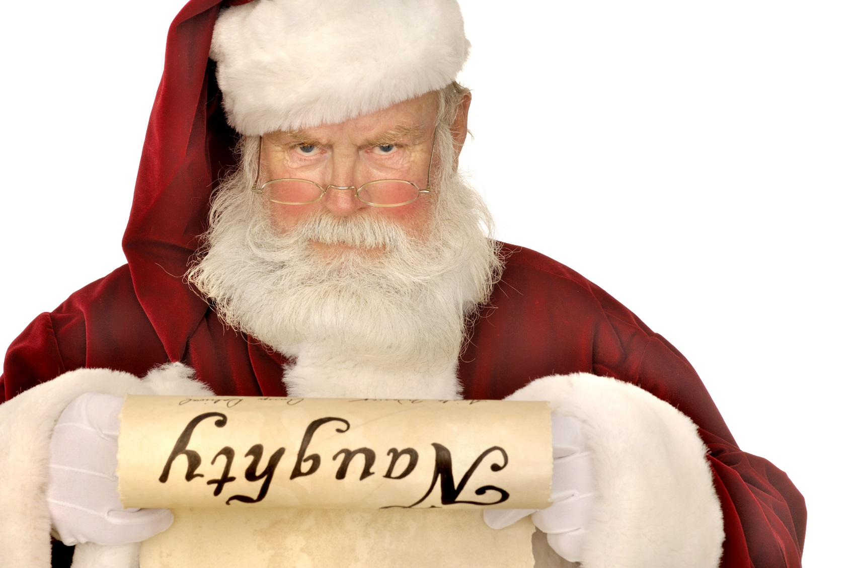 Santa Claus Village, Rovaniemi: Address, Phone Number, Santa Claus Village Reviews: 4/5