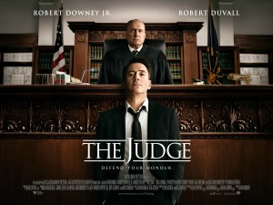 The-Judge-Movie