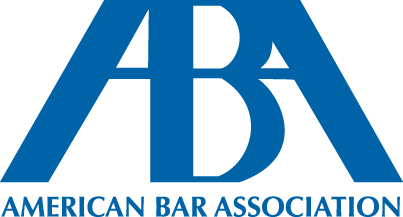 Image result for aba logo