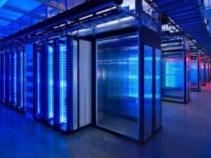 big-data-300x225