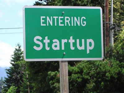 Tech Startups, Not Law Firms, Are Attracting Many Law Grads