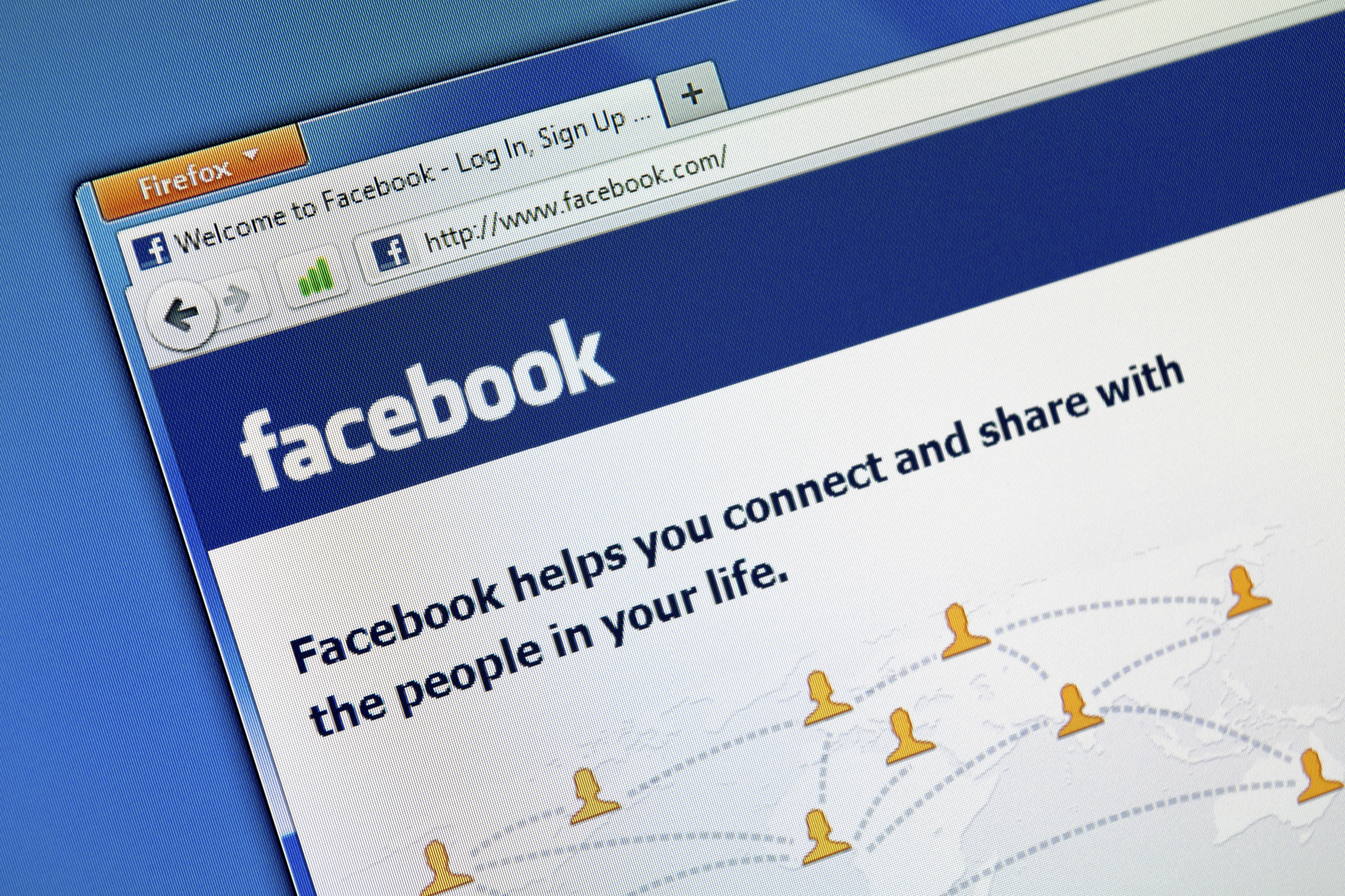 Law Clerk Gets Burned By Facebook Post   Above the Law