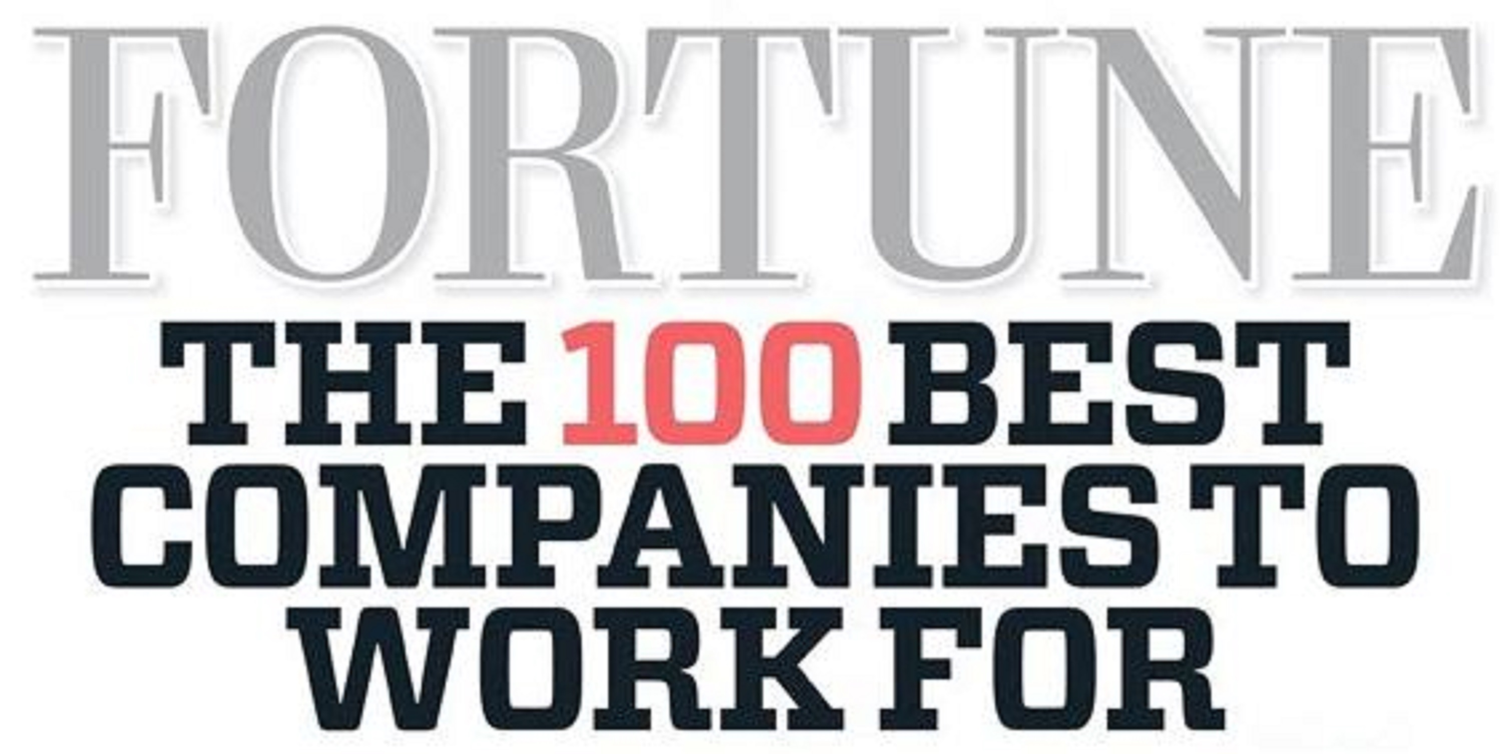 fortune100bestcompanies