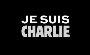 je suis charlie 879x539