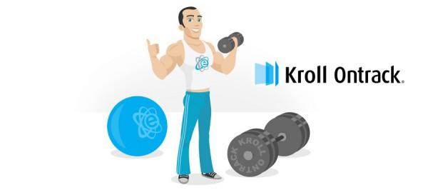 kroll-lifter-2
