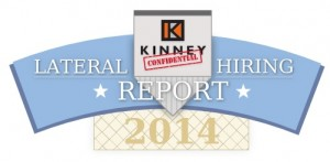 lateral hiring report jpg