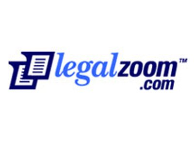 Is LegalZoom Ruining The Legal Profession Or Enhancing It? | Above ...