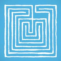 Blueprint test preparation above the law blueprint test preparation malvernweather Gallery