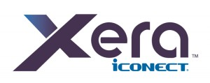 xera_iconect_new2012